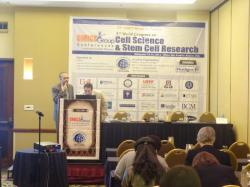 Title #cs/past-gallery/225/cell-science-conferences-2012-conferenceseries-llc-omics-international-83-1450152404
