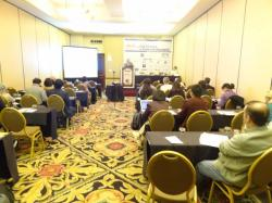 cs/past-gallery/225/cell-science-conferences-2012-conferenceseries-llc-omics-international-84-1450152404.jpg