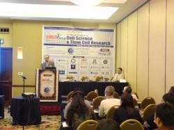 Title #cs/past-gallery/225/cell-science-conferences-2012-conferenceseries-llc-omics-international-85-1450152404