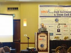 Title #cs/past-gallery/225/cell-science-conferences-2012-conferenceseries-llc-omics-international-86-1450152404