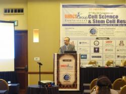 Title #cs/past-gallery/225/cell-science-conferences-2012-conferenceseries-llc-omics-international-87-1450152404