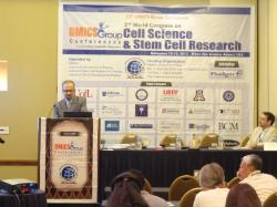 Title #cs/past-gallery/225/cell-science-conferences-2012-conferenceseries-llc-omics-international-88-1450152404