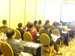 Title #cs/past-gallery/225/cell-science-conferences-2012-conferenceseries-llc-omics-international-9-1450152586