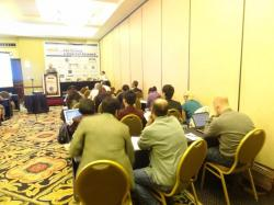 cs/past-gallery/225/cell-science-conferences-2012-conferenceseries-llc-omics-international-90-1450152727.jpg