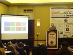 cs/past-gallery/225/cell-science-conferences-2012-conferenceseries-llc-omics-international-91-1450152405.jpg