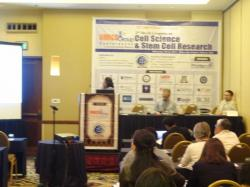 Title #cs/past-gallery/225/cell-science-conferences-2012-conferenceseries-llc-omics-international-94-1450152405