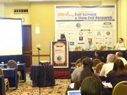 Title #cs/past-gallery/225/cell-science-conferences-2012-conferenceseries-llc-omics-international-95-1450152405