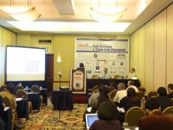 Title #cs/past-gallery/225/cell-science-conferences-2012-conferenceseries-llc-omics-international-96-1450152405