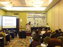 Title #cs/past-gallery/225/cell-science-conferences-2012-conferenceseries-llc-omics-international-97-1450152676