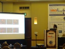 cs/past-gallery/225/cell-science-conferences-2012-conferenceseries-llc-omics-international-99-1450152405.jpg