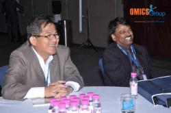 cs/past-gallery/227/food-technology-conference-2012-conferenceseries-llc-omics-international-10-1450082450.jpg