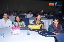 cs/past-gallery/227/food-technology-conference-2012-conferenceseries-llc-omics-international-12-1450082449.jpg