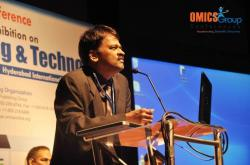 cs/past-gallery/227/food-technology-conference-2012-conferenceseries-llc-omics-international-16-1450082449.jpg