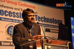 cs/past-gallery/227/food-technology-conference-2012-conferenceseries-llc-omics-international-17-1450082449.jpg