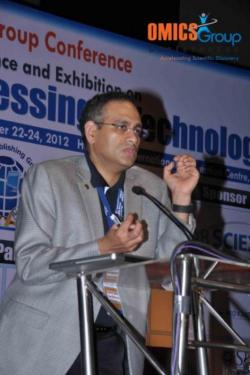 cs/past-gallery/227/food-technology-conference-2012-conferenceseries-llc-omics-international-19-1450082471.jpg