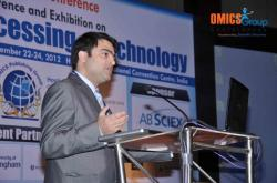Title #cs/past-gallery/227/food-technology-conference-2012-conferenceseries-llc-omics-international-20-1450082473