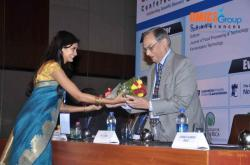 cs/past-gallery/227/food-technology-conference-2012-conferenceseries-llc-omics-international-21-1450082471.jpg