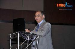 cs/past-gallery/227/food-technology-conference-2012-conferenceseries-llc-omics-international-22-1450082473.jpg