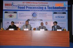 cs/past-gallery/227/food-technology-conference-2012-conferenceseries-llc-omics-international-23-1450082473.jpg