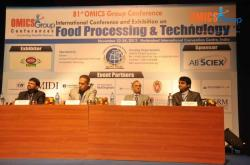 Title #cs/past-gallery/227/food-technology-conference-2012-conferenceseries-llc-omics-international-24-1450082472