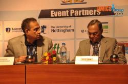 cs/past-gallery/227/food-technology-conference-2012-conferenceseries-llc-omics-international-25-1450082472.jpg