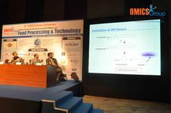 Title #cs/past-gallery/227/food-technology-conference-2012-conferenceseries-llc-omics-international-26-1450082472