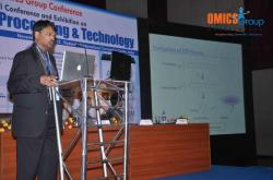 Title #cs/past-gallery/227/food-technology-conference-2012-conferenceseries-llc-omics-international-27-1450082472