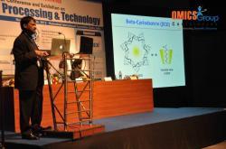 Title #cs/past-gallery/227/food-technology-conference-2012-conferenceseries-llc-omics-international-29-1450082472