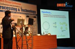 Title #cs/past-gallery/227/food-technology-conference-2012-conferenceseries-llc-omics-international-30-1450082473
