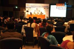 cs/past-gallery/227/food-technology-conference-2012-conferenceseries-llc-omics-international-31-1450082472.jpg