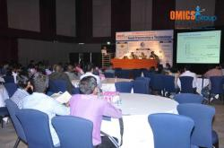 cs/past-gallery/227/food-technology-conference-2012-conferenceseries-llc-omics-international-32-1450082473.jpg
