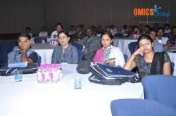 cs/past-gallery/227/food-technology-conference-2012-conferenceseries-llc-omics-international-34-1450082473.jpg