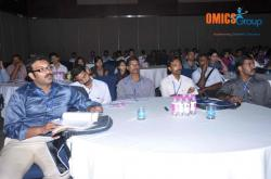 cs/past-gallery/227/food-technology-conference-2012-conferenceseries-llc-omics-international-38-1450082497.jpg