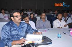 cs/past-gallery/227/food-technology-conference-2012-conferenceseries-llc-omics-international-39-1450082496.jpg