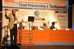 Title #cs/past-gallery/227/food-technology-conference-2012-conferenceseries-llc-omics-international-40-1450082495