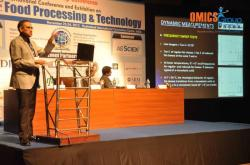 cs/past-gallery/227/food-technology-conference-2012-conferenceseries-llc-omics-international-41-1450082497.jpg