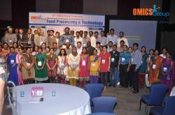 cs/past-gallery/227/food-technology-conference-2012-conferenceseries-llc-omics-international-44-1450082495.jpg