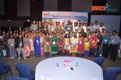 cs/past-gallery/227/food-technology-conference-2012-conferenceseries-llc-omics-international-45-1450082495.jpg
