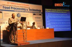 cs/past-gallery/227/food-technology-conference-2012-conferenceseries-llc-omics-international-47-1450082495.jpg