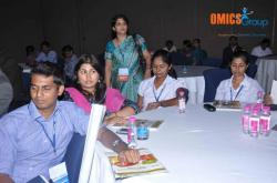 cs/past-gallery/227/food-technology-conference-2012-conferenceseries-llc-omics-international-5-1450082448.jpg