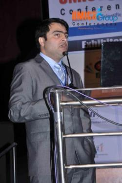 cs/past-gallery/227/food-technology-conference-2012-conferenceseries-llc-omics-international-50-1450082497.jpg