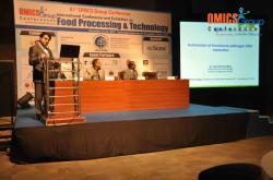 Title #cs/past-gallery/227/food-technology-conference-2012-conferenceseries-llc-omics-international-52-1450082496