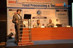cs/past-gallery/227/food-technology-conference-2012-conferenceseries-llc-omics-international-53-1450082496.jpg
