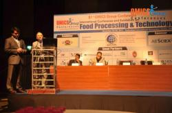 cs/past-gallery/227/food-technology-conference-2012-conferenceseries-llc-omics-international-58-1450082546.jpg