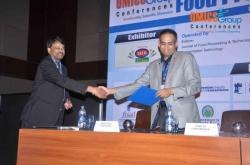 cs/past-gallery/227/food-technology-conference-2012-conferenceseries-llc-omics-international-62-1450082546.jpg