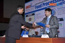 cs/past-gallery/227/food-technology-conference-2012-conferenceseries-llc-omics-international-64-1450082546.jpg