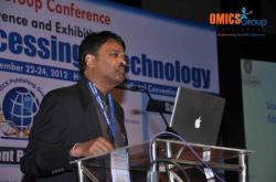 Title #cs/past-gallery/227/food-technology-conference-2012-conferenceseries-llc-omics-international-65-1450082547