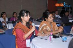 cs/past-gallery/227/food-technology-conference-2012-conferenceseries-llc-omics-international-66-1450082546.jpg
