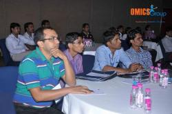 cs/past-gallery/227/food-technology-conference-2012-conferenceseries-llc-omics-international-67-1450082547.jpg