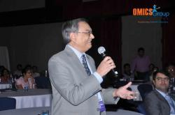 cs/past-gallery/227/food-technology-conference-2012-conferenceseries-llc-omics-international-72-1450082547.jpg